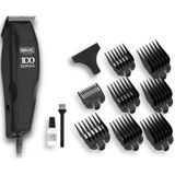 """Wahl tondeuse 12 st """"""""Home Pro 100 Series"""""""" 1395.0460"""