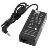 Laptop Lader / Adapter - Asus, Acer, Dell, Fujitsu-Siemens, Toshiba - 65W