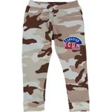 Dsquared2 Kids D2p352u icon trousers - Print