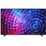 Philips Full HD Smart LED-televisie met 32.