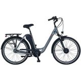 Prophete GENIESSER e9.5 City E-Bike 26