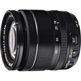 Fujifilm XF 18-55mm F/2.8-4.0 R LM OIS Fujinon eqv. 27-84mm OUTLET MODEL