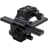 JJC MFR 3 Macro Focusing Rail