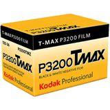 Kodak TMZ P3200 135/36