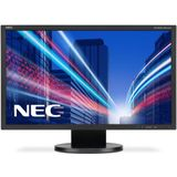 NEC Accusync AS222WM - Monitor