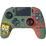Nacon Revolution Unlimited Pro Controller LE Call of Duty Black Ops Cold War PS4