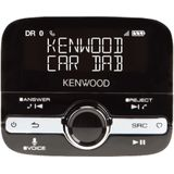 KENWOOD DAB+ adapter