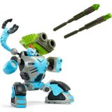 Ready2Robot Battle Pack - Tag Team (553885/553878)