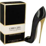Carolina Herrera Good Girl Eau De Parfum Spray