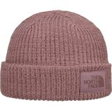 Salty Dog Beanie Muts by The North Face Beanies