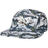Liberty 5 Panel Pet by The North Face Baseball caps