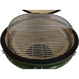 Fonteyn | Kamado Upper Cooking Grill | Medium 20 & 21""""