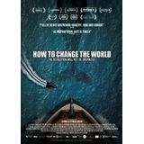 "DVD Documentary ""How to change the world"" ENG - NL"