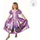 Dream Princess - Rapunzel jurk