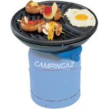 Campingaz Party Grill R gasbarbecue