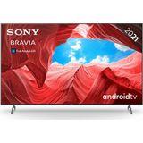 Sony KE-75XH9005P - 75 inch - 4K LED - 2021