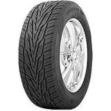 TOYO PROXES ST III 305/45 R22 118V - Autoband