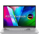Asus VivoBook Pro 16X oled N7600PC-L2010T-BE - Creator Laptop - AZERTY