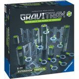 GraviTrax® PRO Extension Vertical Uitbreiding - Knikkerbaan