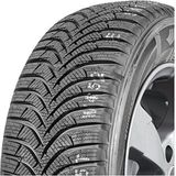 Hankook Winter I*Cept RS2 W452 205/55 R16 91H (3PMSF) band