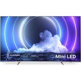 Philips 75PML9506/12 - 75 inch - 4K LED - 2021