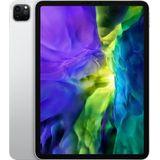 Apple iPad Pro (2020) - 11 inch - WiFi - 512GB - Zilver