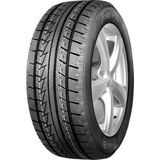 T-Tyre Thrity one - 155-80 R13 79T - winterband