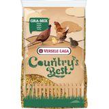Versele-Laga Country's Best Gra-Mix Ardeens graan gebroken mais - kippenvoer - 20 kg
