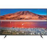 Samsung UE50TU7170 - 50 inch - 4K LED - 2020