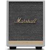 Marshall Uxbridge bluetooth speaker Alexa wit