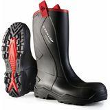 Dunlop C762043CH Purofort rugged S5 (Schoenmaat: 39)