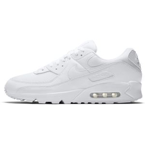 Nike Air Max 90 Herenschoen - Wit