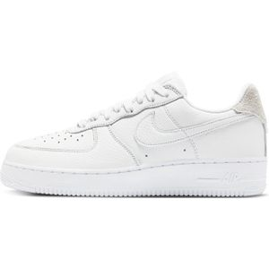 Nike Air Force 1 Heren goedkoop |BESLIST.nl | Collectie 2020