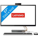 Lenovo IdeaCentre A540-27ICB F0EK00CQMB All-in-One Azerty