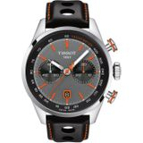 Tissot PRS 516 Alpine On Board Automatic Chronograph Limited Edition