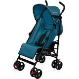 Buggy Little World Marlin Multi standen Blue