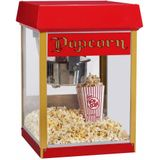 Popcorn Machine - Funpop - 45x45x(h)62cm