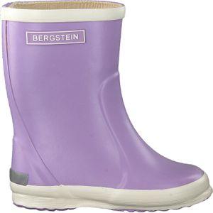 Bergstein schoenen goedkoop kopen? | BESLIST.nl | Collectie 2020