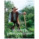 Holzer`s Permacultuur