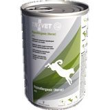 TROVET CANINE HPD HYPOALLERGENIC HORSE 12X400G