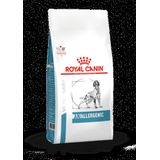 Royal Canin ANALLERGENIC hond 3KG