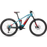 """Cube 18"""""""" 