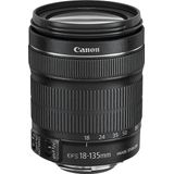 CANON Telelens EF-S 18-135mm F3.5-5.6 IS STM
