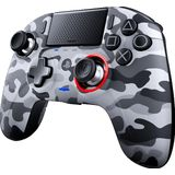 NACON Draadloze controller Revolution Unlimited Pro Camo PS4