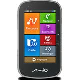 MIO Fiest GPS Cyclo Discover Plus 4