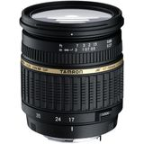 TAMRON Standaardlens SP AF 17-50mm F2.8 XR Di II VC LD Canon