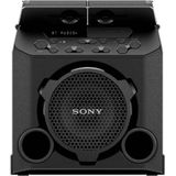 SONY Draadloze audiosysteem Party Outdoor Speaker