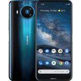 NOKIA 8.3 5G 64 GB Blue