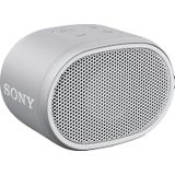 SONY Draagbare Bluetooth speaker IPX5 Wit
