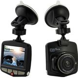 Denver CCT-1210 MK3 Full HD Car Dashcam